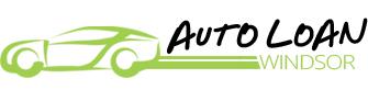 auto-loan-logo